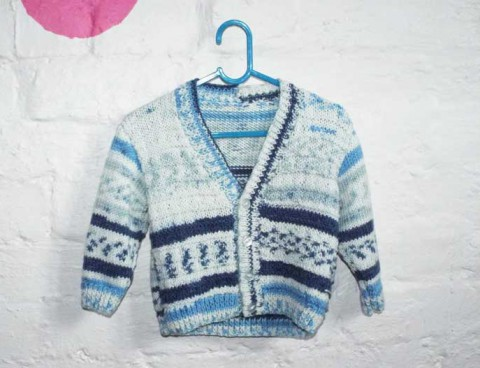 Leo-cherish-cardigan-kit