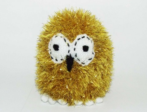 Tinsel-Owl-kit