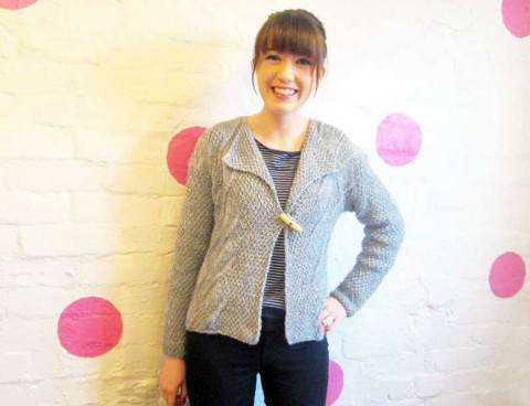 Wool-rich-aran-cardigan
