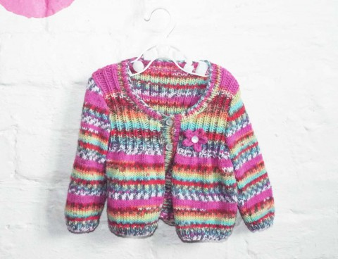 mini-crofter-cardigan