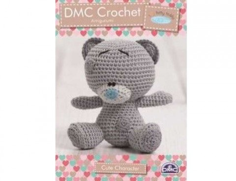 tatty-teddy-pattern-kit