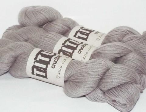titus-crucible