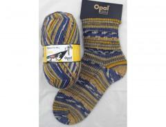 Opal Sock Life