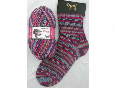 opal-sock-pride
