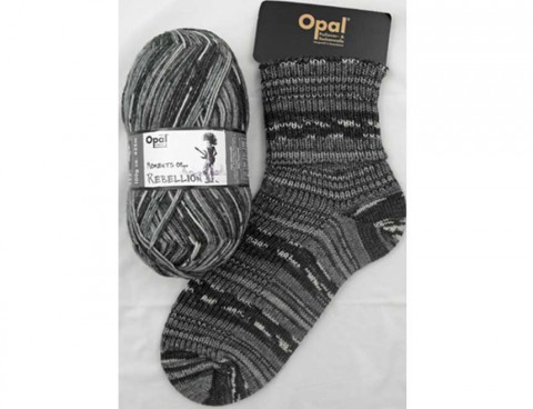 opal-sock-rebellion