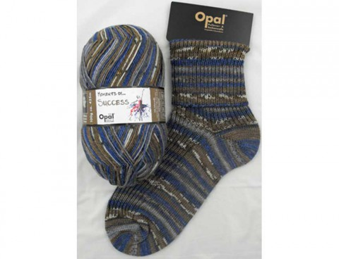 opal-sock-success