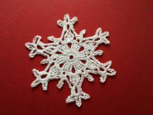 christmas-crochet-1