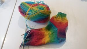 sock-knitting-5